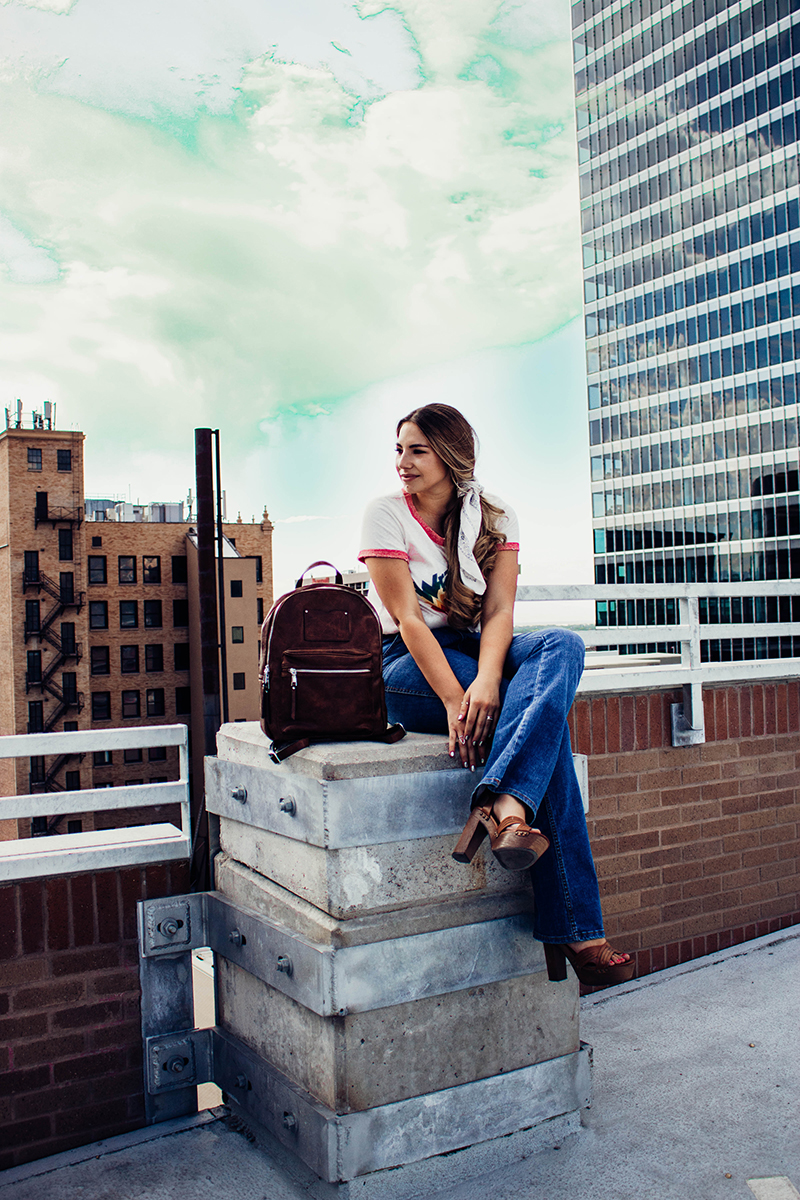 salt lake city fashion blogger, personal style blog, wrangler jeans