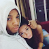 MPNAIJA GIST:Tekno shares cute photo with his boo, singer Lola Rae