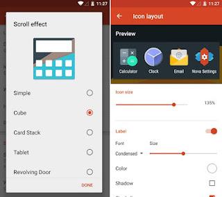 Perangkat Android memang memperlihatkan banyak fungsi Top 10 Aplikasi Android Berbayar Terbaik dengan Fitur Melimpah