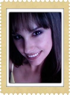 Amanda J.Greene - Versão inglês e português