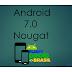 Aprenda a deixar seu smartphone com a cara do Android 7.0 Nougat!