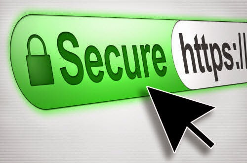 4 Tips for Maintaining Secure Online Transactions