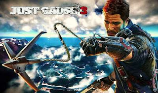 just cause 3 download,