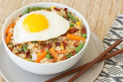 desayuno_con_arroz_japones