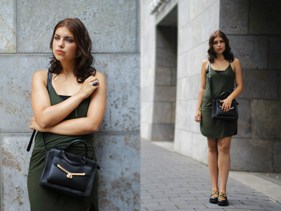 outfit post wien fashion blog