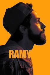 ver serie Ramy online