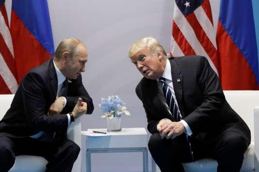 Rôle eschatologique de la Russie? G20%2Bpoutine%2Btrump