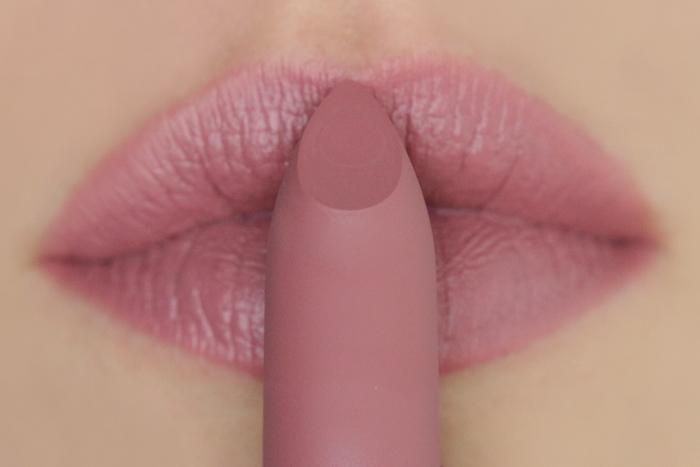 NABLA Freedomination Lipstick Bohème