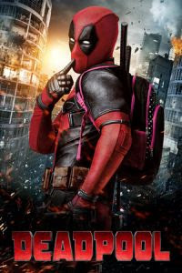 Download Deadpool (2016) Subtitle Indonesia