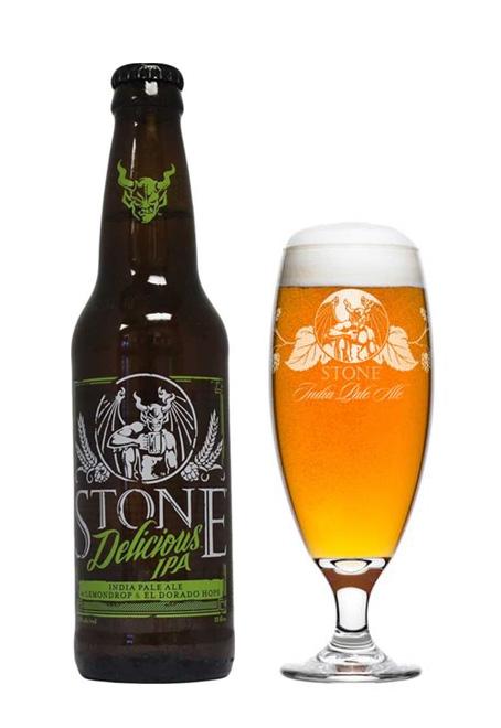 El jard n del l pulo el blog de cerveza for El jardin del lupulo