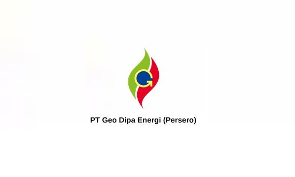 Lowongan Kerja Terbaru PT Geo Dipa Energi (Persero) 4 Posisi Februari 2020