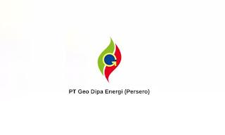 Lowongan Kerja PT Geo Dipa Energi (Persero) Februari 2020