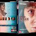 O Peso Do Passado DVD Capa