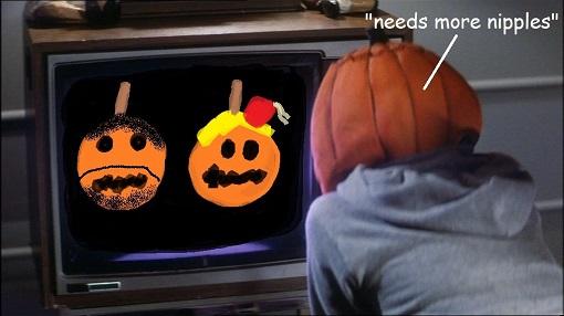 Halloween%2BIII%2BChuckle-Bits%2BSequel%