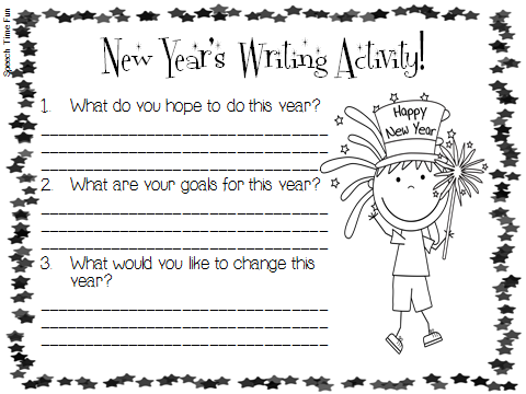 Writing Exercises for Timed Writing Practice: Become the Successful Writer You Know You Are!