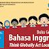 Buku Guru Kelas 9 SMP/MTs Kurikulum 2013 Revisi Tahun 2018