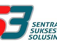 Lowongan Kerja PT. Sentra Sukses Solusindo Pekanbaru