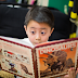 AISD launches summer reading events