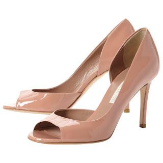 Model Sepatu Wanita Branded Terbaru