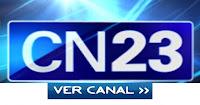 Ver CN23 en vivo por internet