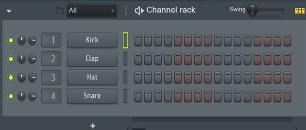 How to add a song to fl studio 12 | Text notes in Playlist to mark