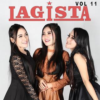 Lirik Lagu Hari Konco Turu - Gita Selviana dari album Lagista Vol.11, download album dan video mp3 terbaru 2018 gratis