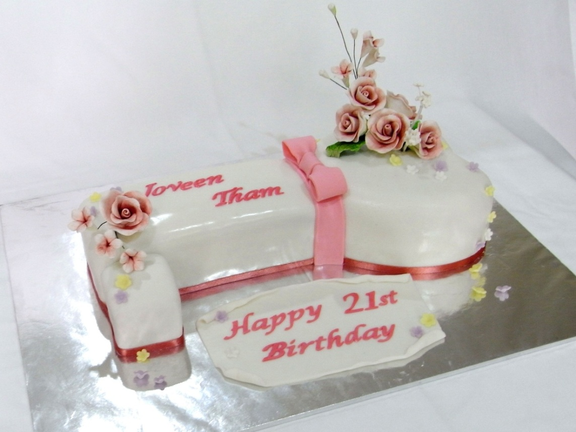 Key Birthday Cake Ideas Best Collections Cake Recipe