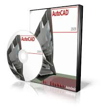 Autocad 2009 Free Download, Computermastia