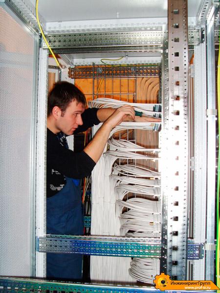 Как выбрать инструмент для системных администраторов и монтажников СКС?