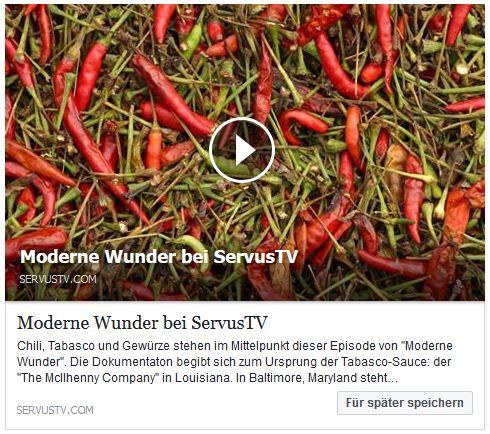 http://www.servustv.com/de/Medien/Moderne-Wunder59