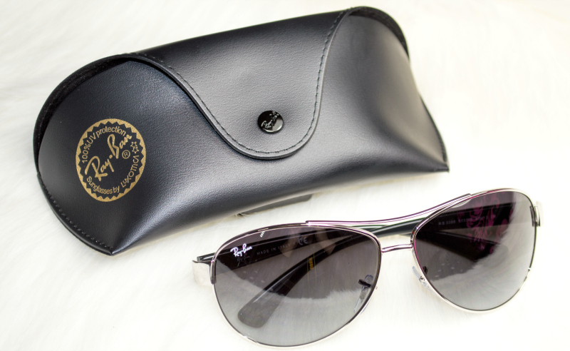 0a75f848b0bd Ray Ban Outlet Store Toronto « Heritage Malta