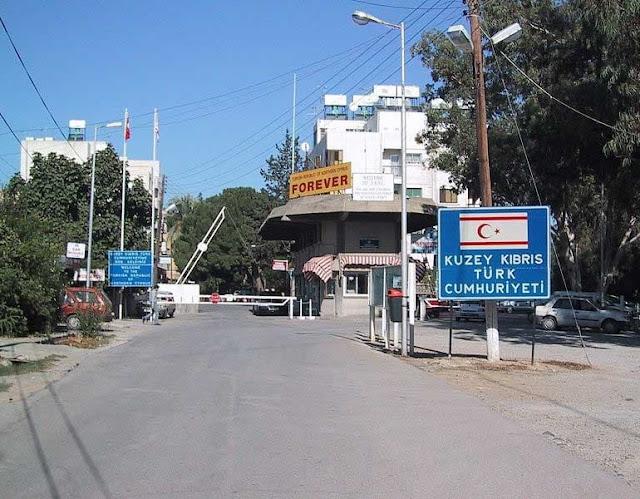 Businessmen in North Cyprus worried about corruption – survey