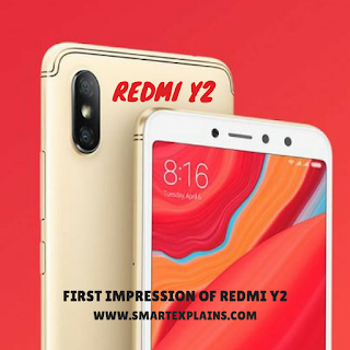 redmi-y2-full-specifications-and-price