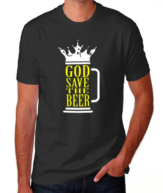 http://bluffy.es/producto/camiseta-god-save-the-beer/