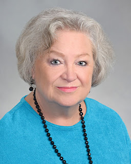 Betty Cockrum, the CEO of Planned Parenthood of Indiana and Kentucky