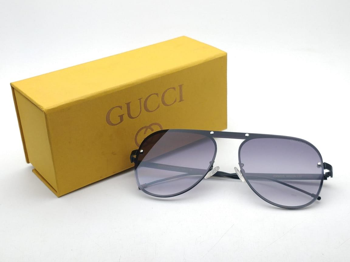 671417704b Branded Mix Lot for Men Women GUCCI PRADA Designer Sunglasses Price 1100  with Branded Box