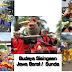 Budaya Jawa Barat – Kesenian Sisingaan