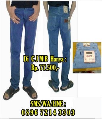 Grosir celana jeans, grosir celana, celana jeans, Celana Wrangler