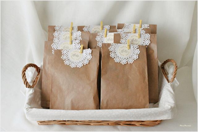 como-hacer-sobres-papel-diy-envolver-regalos-primera-comunion