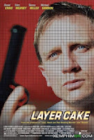 Bánh Đa Tầng - Layer Cake