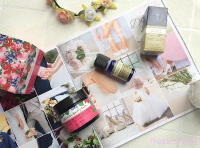 skincare-wedding-countdown-neals-yard-preperation-review