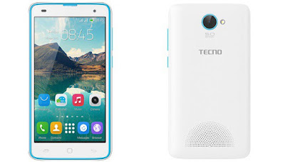 Tecno Y6 Price full Features and specification