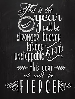 Happy New Year 2017 Motivation Messages and Inspiration Quote