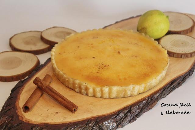 receta-de-tarta-de-crema-catalana-con-o-sin-thermomix