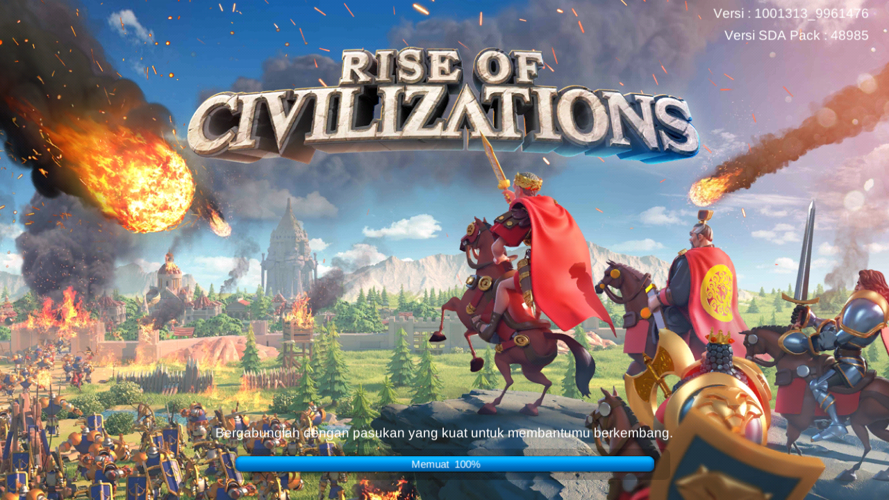 rise-of-civilizations-game-strategi-terbaik-selain-game-clash-of-clans