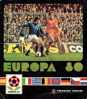 http://mundiais-europeus-panini.blogspot.pt/search/label/1980%20-%20It%C3%A1lia