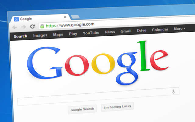 ocho-cursos-gratis-google
