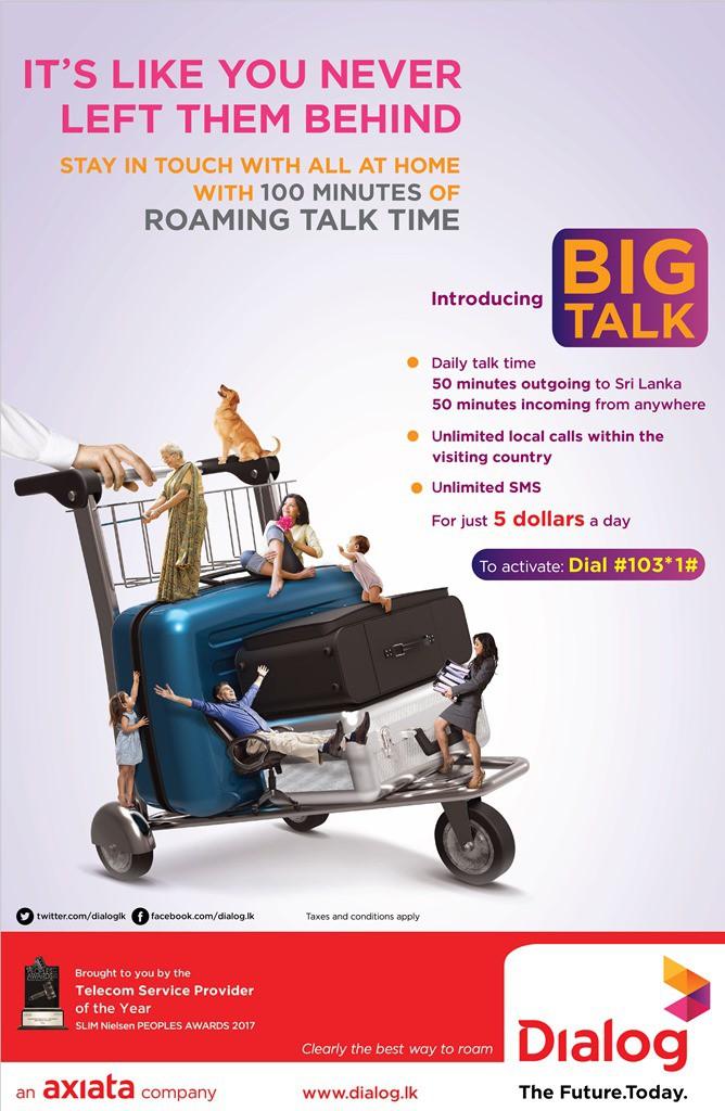 https://www.dialog.lk/big-talk-roaming