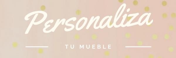 www.studioalis.es