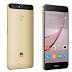 Review Spesifikasi Huawei Nova Caz Kelemahan dan Kelebihan